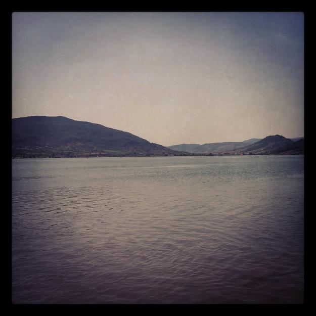Lac du Salagou.jpg